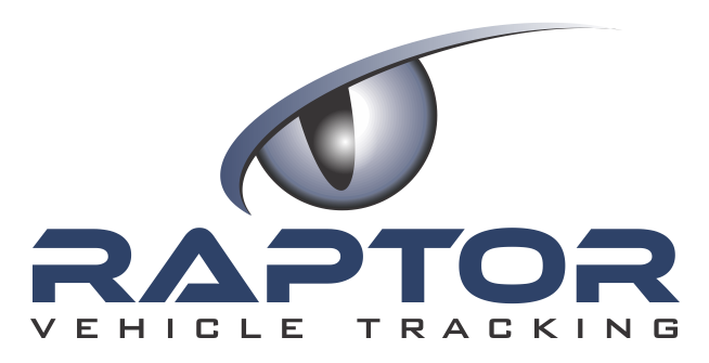 Raptor Vehicle Tracking